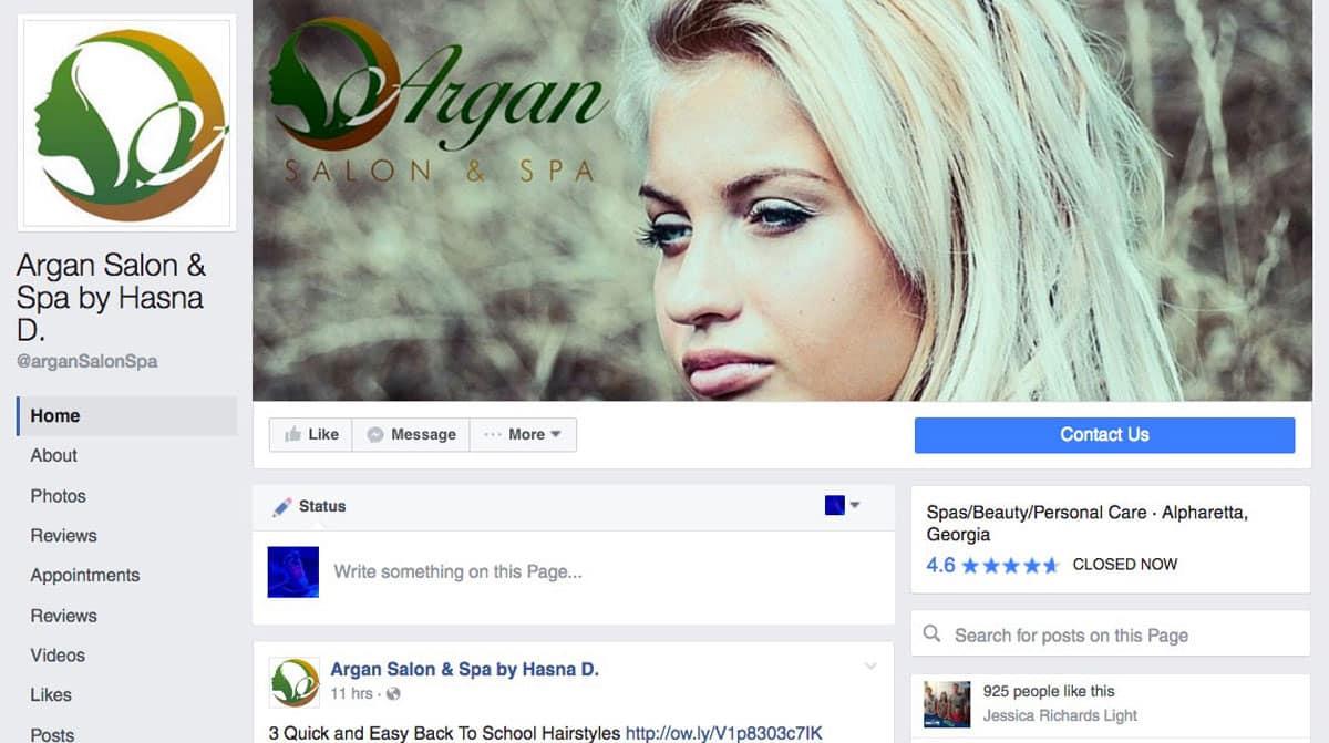 argan-facebook-image
