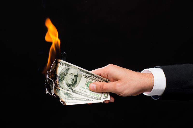Is Your Business Wasting Money? 3 Ways to Cut Operating Costs and Reduce Unnecessary Waste