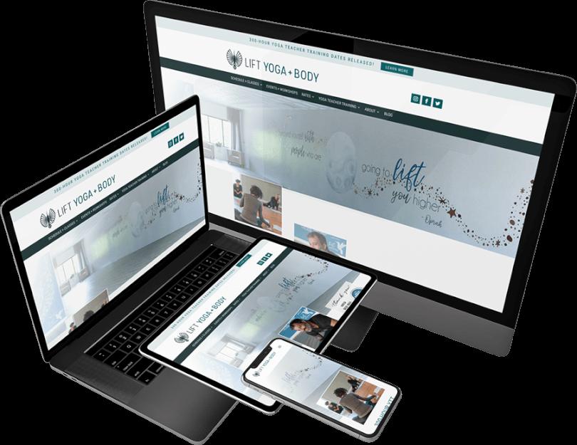 atlanta digital marketing