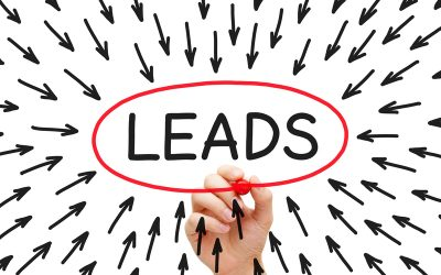 Lead Generation Strategies You May Be Ignoring