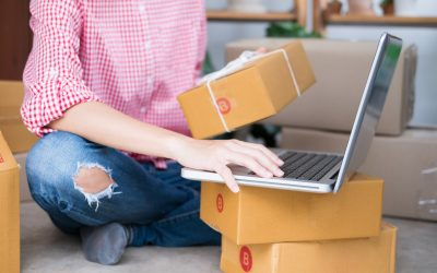 How to Fulfill Customer Orders Faster